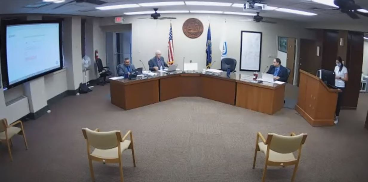 bocc meeting snip July 2