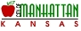 City of Manhattan Logo.jpg
